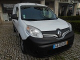 Renault Kangoo 1.5 DCI 3L BUSSINESS IVA DEDUTIVEL