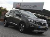Peugeot 3008 1.5 HDI Allure