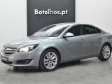 Opel Insignia 2.0 140CV ECO FLEX