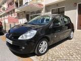Renault Clio 1.2 - 75.000 Km - Financiamento -IUC Barato