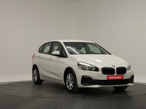 Bmw 216 active tourer 216 D ADVANTAGE