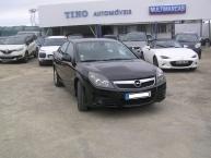 Opel Vectra 1.9 CDTI .. 150 CV