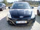 Hyundai i20 1.3 CRDI