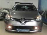 Renault Clio Sport Tourer 1.5 DCI Luxe