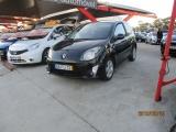 Renault Twingo 1.2 16V Dynamique S