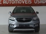 Opel Mokka x MOKKA X 1.6 CDTI INNOVATION S/S