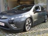 Opel Ampera 1.4 ECOTEC
