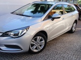 Opel Astra Sports Tourer 1.6 Cdti Dynamic SS