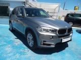 BMW X5 25d CONFORT