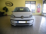 Vw Up 1.0 Bluemotion Move