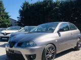 Seat Ibiza 1.9 TDI SPORT
