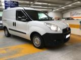 Fiat Doblo 1.6d multijet  105cv