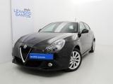 Alfa romeo Giulietta 1.6 JTDm-2 Super TCT