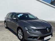 Renault Talisman Sport  Tourer 1.5 DCI Business