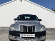 Chrysler PT Cruiser 2.0 Limited Edition