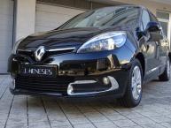 Renault Grand Scénic 1.5DCI DYNAMIQUE S