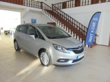 Opel Zafira TOURER 1.6 CDTI ENJOY 134CV