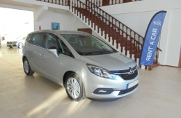 Opel Zafira TOURER 1.6 CDTI ENJOY 134CV