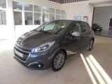 Peugeot 208 1.2 VTI ALLURE PURE TECH