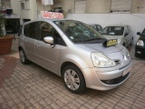 Renault Grand Modus 1.2i TCE - Dynamic S