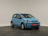 Vw Up! 1.0 BMT MOVE !