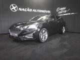 Ford Focus SW 1.0 Ecoboost Auto-Start-Stop 125cv Euro 6.2 ST Line Plus 5 lugares 5 portas