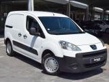 Peugeot Partner 1.6 HDI VAN