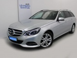 Mercedes-benz Classe e 300 Avantgarde BlueEf.