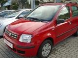 Fiat Panda 1.3 Multijet (70cv)
