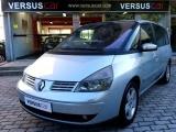 Renault Grand espace 1.9 dCi Expression 6L
