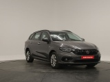 Fiat Tipo station wagon TIPO SW 1.3 M-JET LOUNGE