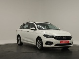 Fiat Tipo station wagon TIPO SW 1.3 M-JET EASY
