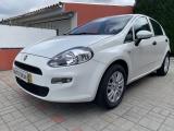 Fiat Grande Punto 1.3 MULTIJET 5 PORTAS