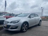 Opel Astra 1.4 cosmos