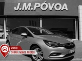 Opel Astra 1.6 CDTI Business Edition GPS 110cv
