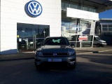 Volkswagen Tiguan 2.0 TDI 150cv DSG CONFORTLINE