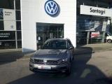 Volkswagen Tiguan 2.0 TDI 190cv 4Motion DSG HIGHLINE
