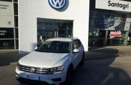 Volkswagen Tiguan allspace ALLSPACE 2.0 TDI 150cv CONFORTLINE
