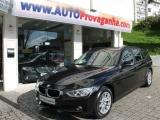 BMW Série 3 318d Touring 143 Cv Sport