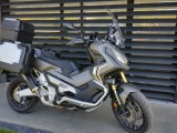 Honda X-ADV X