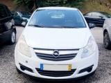 Opel Corsa D 1.3 CDTI
