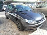 Peugeot 206 206 1.4 HDI VAN AC