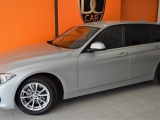 BMW 320 D TOURING 2.0 FULL EXTRAS