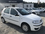 Fiat Punto 1.2 Natural Power A