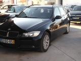 BMW 318 2.0 TOURING