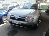 Dacia Duster 1.5 Dci Prestige 110cv