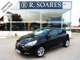 Renault Clio 0.9 TCe Limited Edition (90cv) (5p) (GPS)