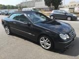 Mercedes-Benz CLK 200 CABRIO 163CV