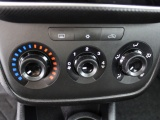 Fiat Punto 1.2 Easy