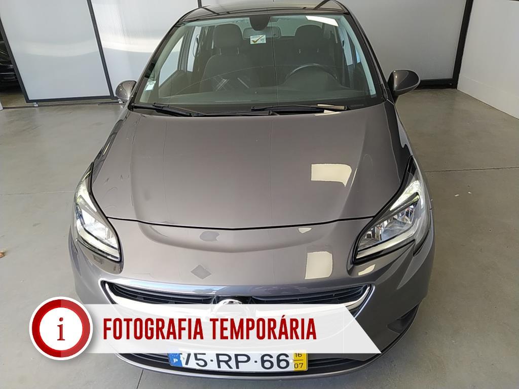Opel Corsa 1.3 CDTI Color Edition 95cv